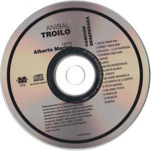 TROILO-cd